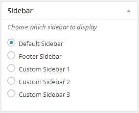sidebar_pick