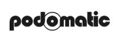podomatic