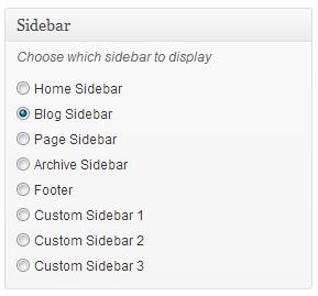 blog_sidebars