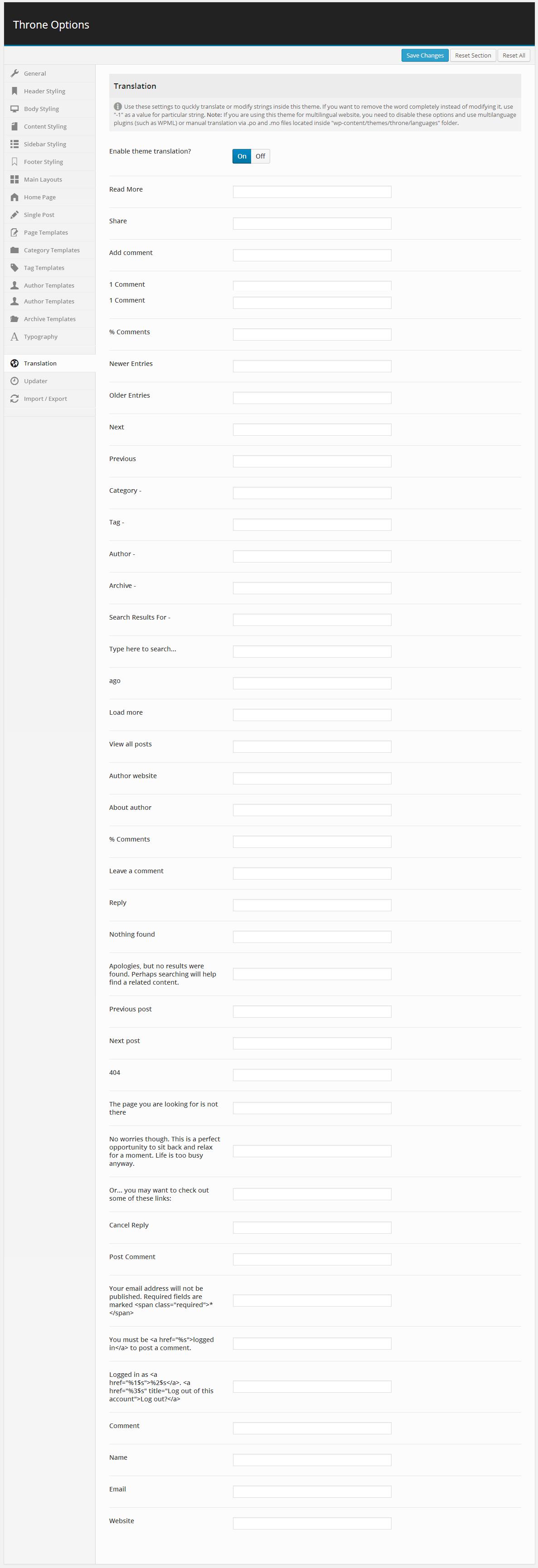 17_Throne_Translation_Options